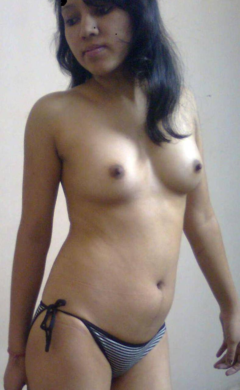 Semi nude girl photo collection softcore butts